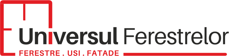 Universul Ferestrelor Moldova