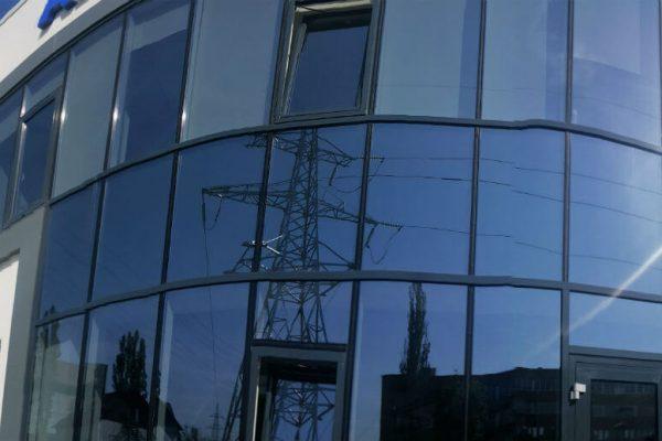 Cele mai calitative din sticla si aluminiu la cele mai mici preturi in Chisinau
