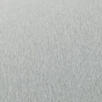 Ferestre PVC culoarea Metalic Silver