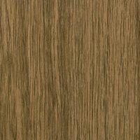 Ferestre PVC culoarea Stejar Deschis