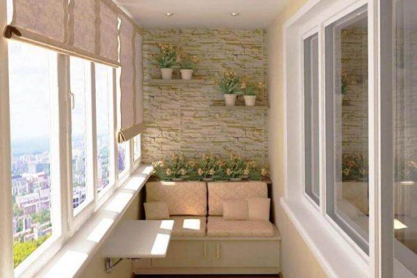 Ferestre calitative pentru balcoane Universul ferestrelor