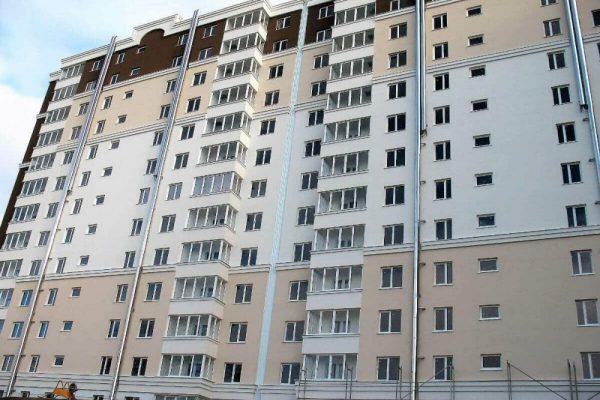 Geamuri termopan de calitate inalta in Chisinau