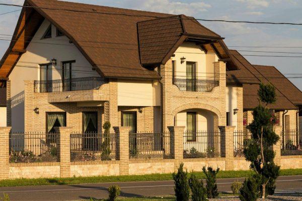Geamuri PVC in Chisinau