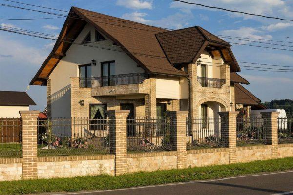 Geamuri PVC de calitate inalta in Chisinau