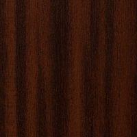 Ferestre PVC culoarea Lemn Rosu