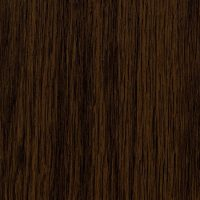 Ferestre PVC culoarea Stejar Inchis